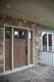 Bayer Built Exterior Doors Top Bayer Built Exterior Doors For Home Decor Ideas With Bayer