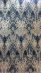 Grey Bathroom Rug by Flooring Cool And Chic Ikat Rug Design For Your Living Space