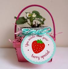 Halloween Gifts For Teachers by Berry Themed Teacher Appreciation Gift Ideas Skip To My Lou