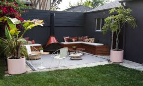 outdoor terrace design diy outdoor patio seating diy backyard