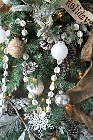 55 best o christmas tree images on pinterest merry christmas
