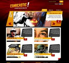 useful psd to html css conversion tutorials editorial design