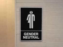 The Bathroom Bill by North Carolina Repeals Bathroom Bill Cbn News