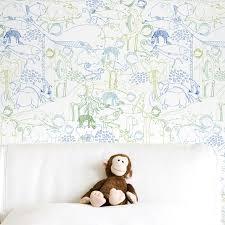 papier peint original chambre le papier peint adhésif et autocollant le guide complet