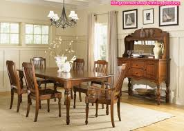 casual dining room sets casual dining room ideas casual dining room oak chairs