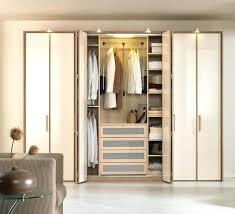storage closets for sale u2013 dominy info