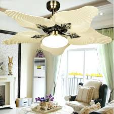 Modern Ceiling Fan With Light And Remote Ceiling Fans With Light And Remote Digitalphoenix Co