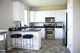 sale kitchen cabinets cover ceramic tile backsplash white kitchen cabinets for sale