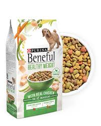 purina light and healthy weight management dog food beneful healthy weight