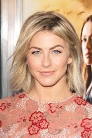 julianne hough shattered hair the best photos of bold beautiful short hair inspiration short