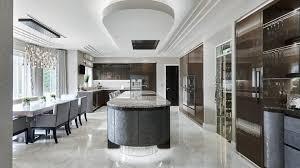 designer furniture luxury kitchens extreme design