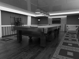 bathroom virtual remodel interior design and home bathroom virtual bat cool remodel