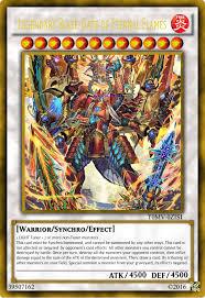 legendary blaze yu gi oh card maker wiki fandom powered by wikia