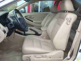 honda accord airbags 2000 accord ex coupe seat covers precisionfit