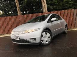 modified cars ideas honda civic fn2 cars for sale gumtree