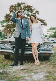 vintage stylized wedding st augustine fl st augustine