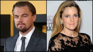 golden globes leonardo dicaprio drew barrymore added as