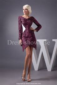 elegant very cheap wedding guest dresses hjr2 wedding guest dresses