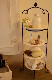Diy Ideas For Bathroom 263 Best Addition Ideas Full Bath Images On Pinterest