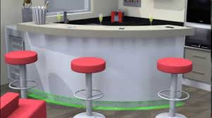 mini bar de cuisine bar de salon design collection avec phanomanal bar de salon design