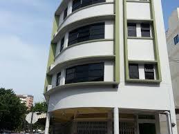 merlin hotel penang georgetown penang malaysia great