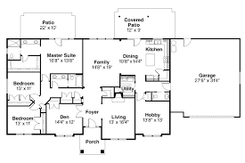 hunting cabin floor plans as well florida house ranch style fair