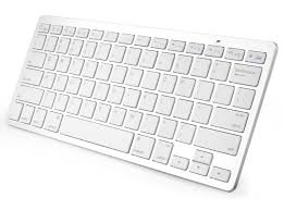 black friday bluetooth keyboard best cyber monday deals on apple tv accessories