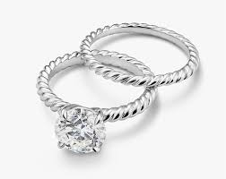 best wedding ring top 10 best engagement ring brands