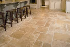 Patio Tile Flooring by Hj Tile Texas Patio Covers Stamped Concrete