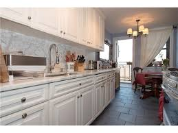 Cloverleaf Home Interiors 920 Metcalf Ave Unit 21a Bronx Ny 10473 Mls 4651280 Redfin