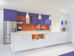 Splashback Ideas For Kitchens Kitchen Splashbacks Ideas 19 Best Kitchen Splashback Ideas