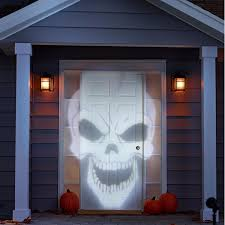 target com home decor halloween porch decor from target popsugar home