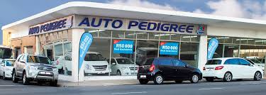 used peugeot car dealers cars for sale durban auto pedigree