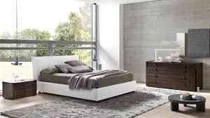 High End Bedroom Furniture Manufacturers Emejing High End Bedroom Furniture Gallery Rugoingmyway Us