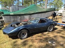 best c3 corvette best c3 reto manual corvetteforum chevrolet corvette forum