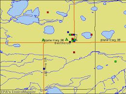colorado population map berthoud colorado co profile population maps estate