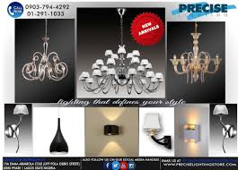 ceiling designs in nigeria introducing precise lighting to eliminate your interior design