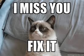 I Miss You Meme Funny - funny i miss you memes and images for him and her i miss you quotes