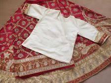 Indian Curtain Fabric Indian Curtain Fabric Ebay