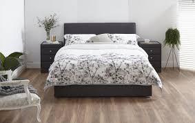 Bedroom Furniture Outlet Brisbane Beds Bed Frames And Bedroom Suites Online At Beds N Dreams