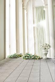 wedding arches buy popular wood wedding arches buy cheap wood wedding arches lots