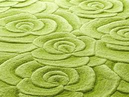 Mint Green Area Rug Lime Green Area Rugs Ntq Me