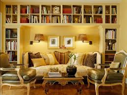 100 furniture arrangement ideas for small living rooms