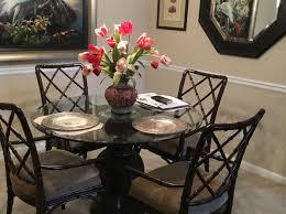 table rentals island rental listings in whitemarsh island ga 6 rentals zillow