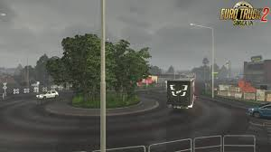 skin pack new year 2017 for iveco hiway and volvo 2012 2013 piva download ets 2 mods truck mods euro truck simulator 2