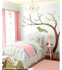 toddler bedroom ideas toddler bedroom ideas best toddler rooms ideas on