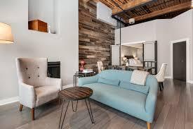 Interior Designing Tips by Habitar Interior Design