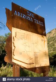 Arizona Map Google by Map Of Arizona Stock Photos U0026 Map Of Arizona Stock Images Alamy