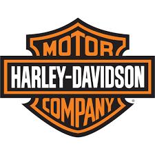 harley davidson katalog motocyklů a motokatalog na motorkáři cz