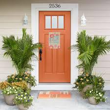 front door decorations
